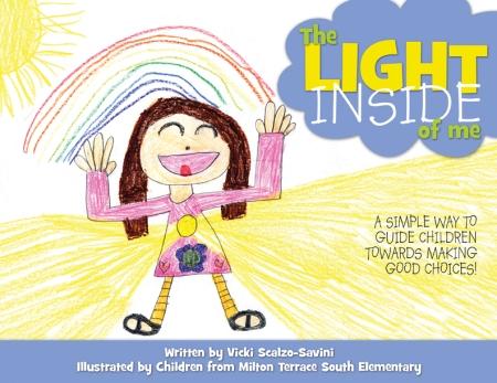 Light_inside_of_me-2